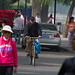 Return of the BikeSkills in Asian Newsrooms