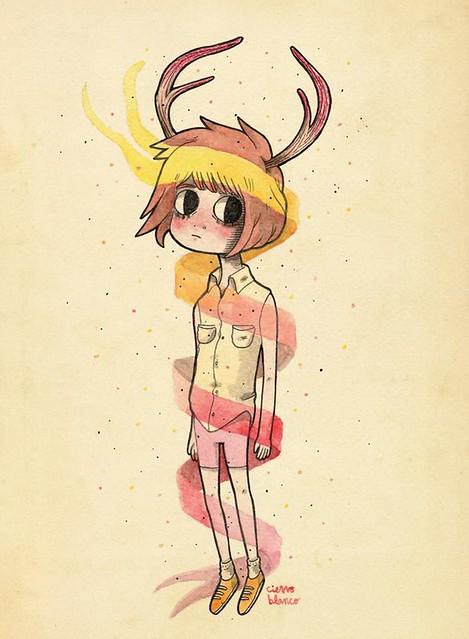 Deer_Inspiration (5)
