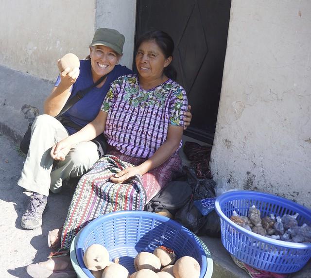 Panajachel Guatemala 122