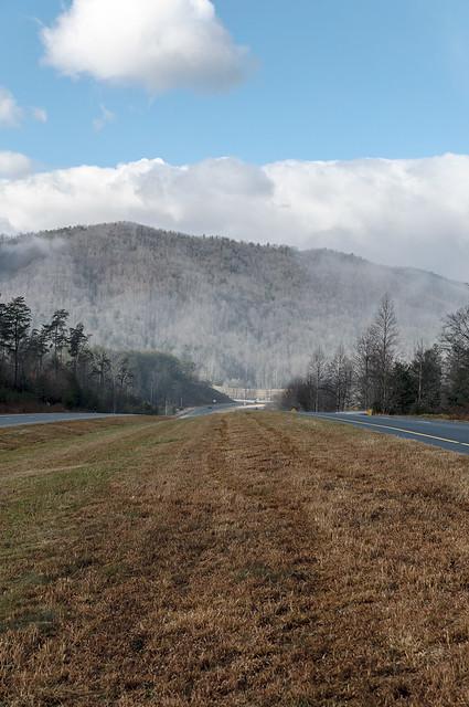 Aproaching-Boone-3