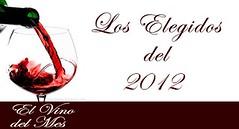 Elegidos+2012[1]