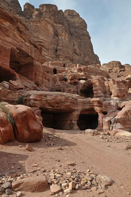 18-La longue montée au Deir (20)