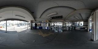 DSC_0809 Panorama