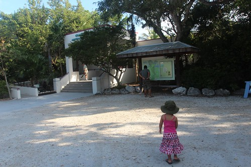 Day 153: Crane Point Museum, Nature Center and Historic Site.