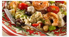 recipes-orzo-540
