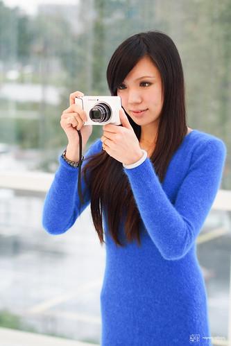 Samsung_Galaxy_Camera_CIty_Travel_01