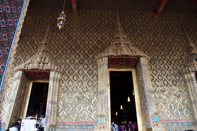 Trip to Bangkok2013-01-01 148