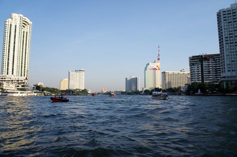 Trip to Bangkok2013-01-03 452