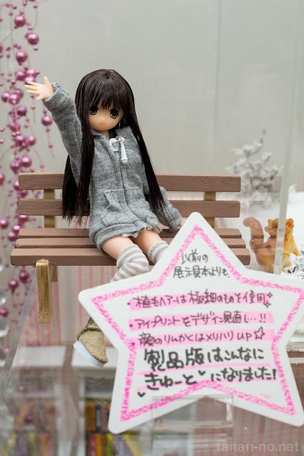 AZONE_LS_Akihabara_20130105-DSC_9887