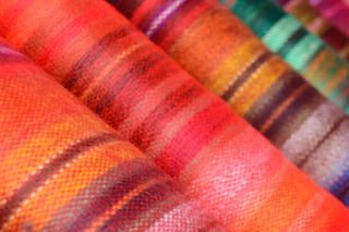 Color de Otavalo 2
