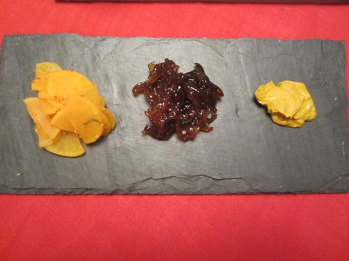 soirée vin et fromage