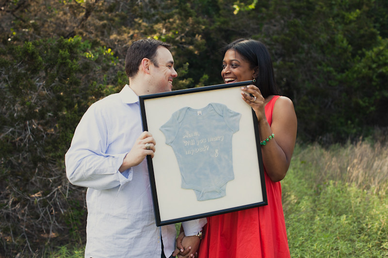 Sthefany and Nick Austin Engagement-0001