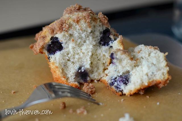 blueberrymuffins-13