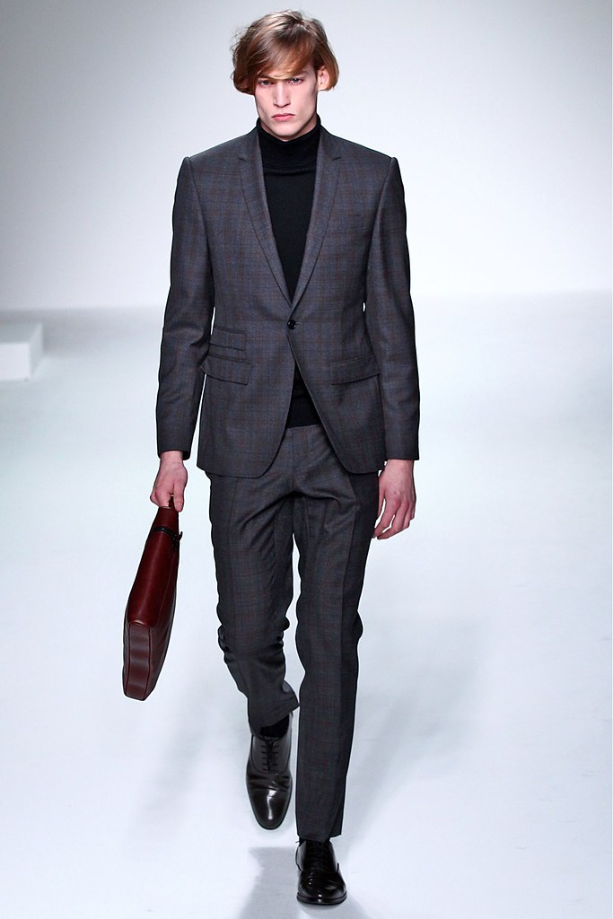 FW13 London Mr. Start010_Henry Evans(GQ)
