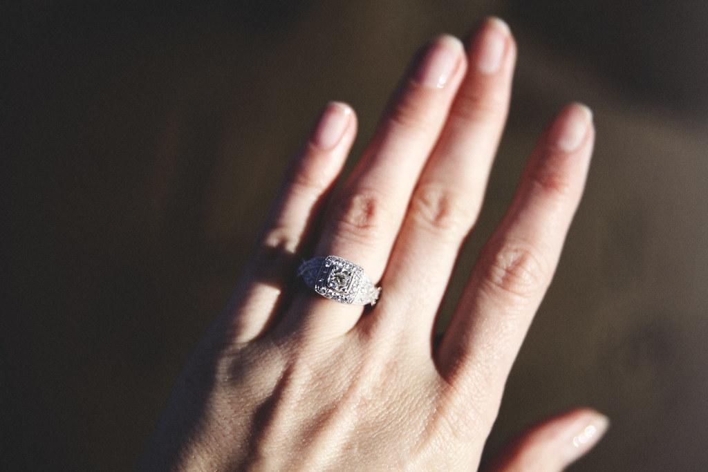 Wedding Ring Sites 33 Stunning Engagement ring