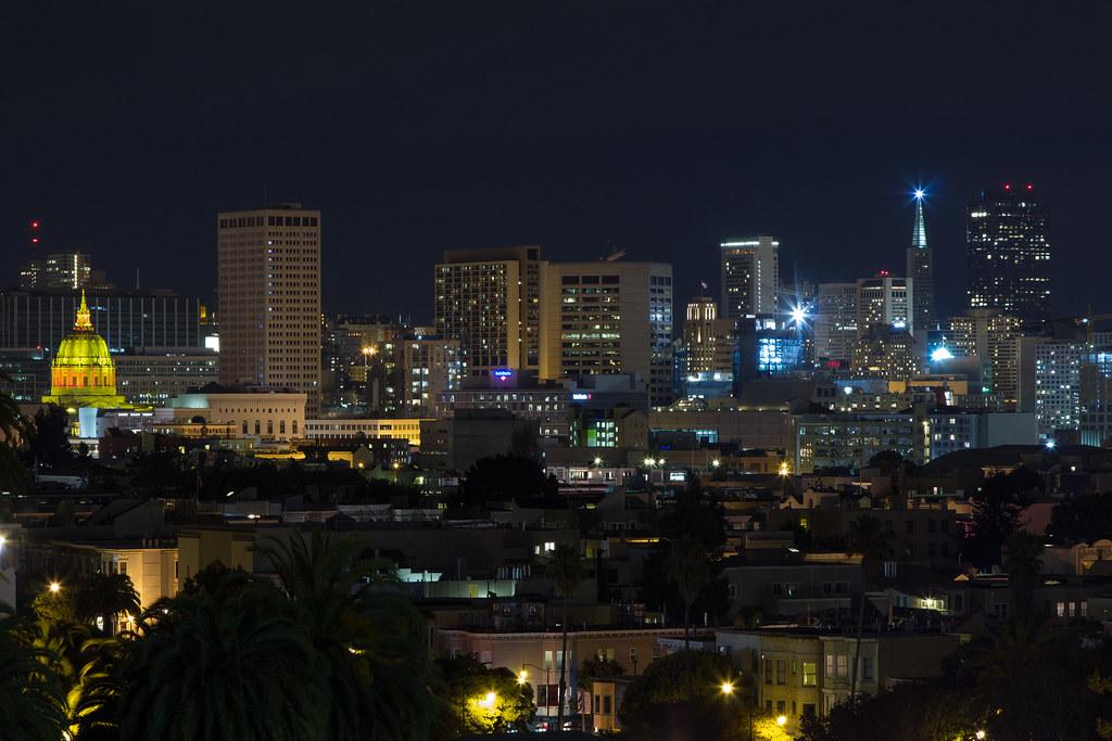 San+Francisco+49ers+