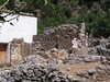 Kreta 2003 173
