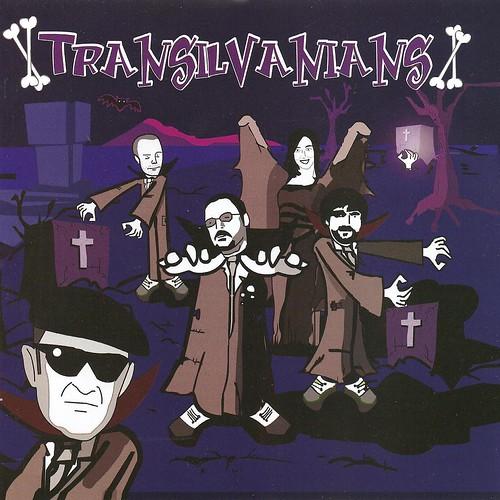 Transilvanians