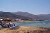 Kreta 2007-2 095