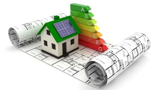 Tendencias 2013, reformas y rehabilitación de viviendas