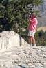Kreta 2007-2 426