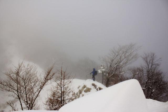社山_35