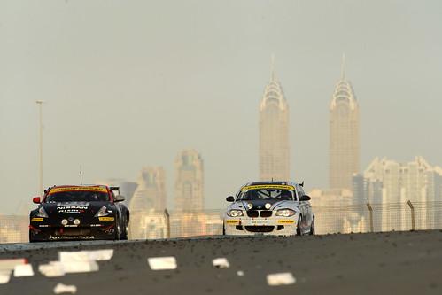 Dubai2013-176