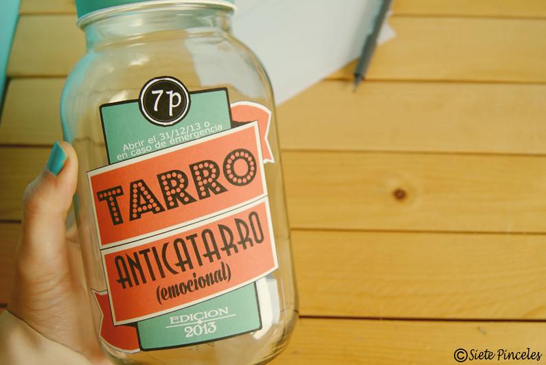 Tarro_Anticatarro_4