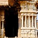 Hampi_Vitthala_Temple-9