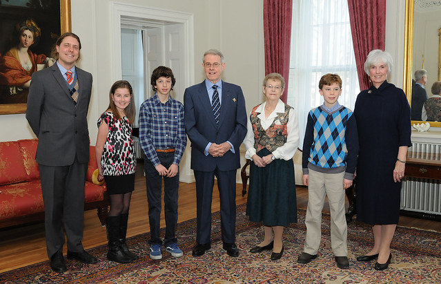 commonwealth essay competition 2010 winners