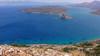 Kreta 2010 230