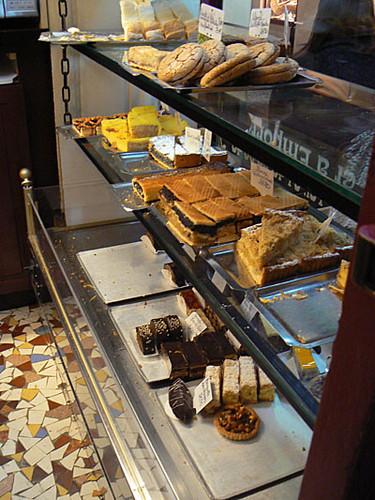pâtisseries viennoises.jpg