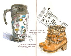 03-01-13 by Anita Davies