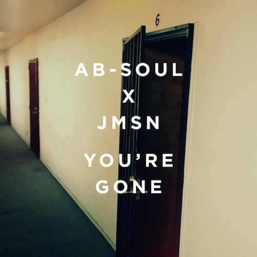 ab-soul-you-re-gone-cover