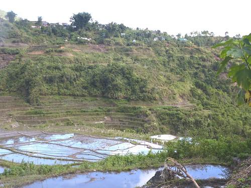 Ph13-Maligcong (28)