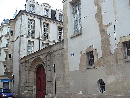 Hôtel de Fécamp.jpg