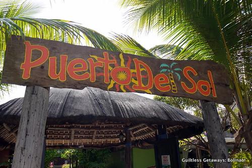 puerto-del-sol-pangasinan.jpg