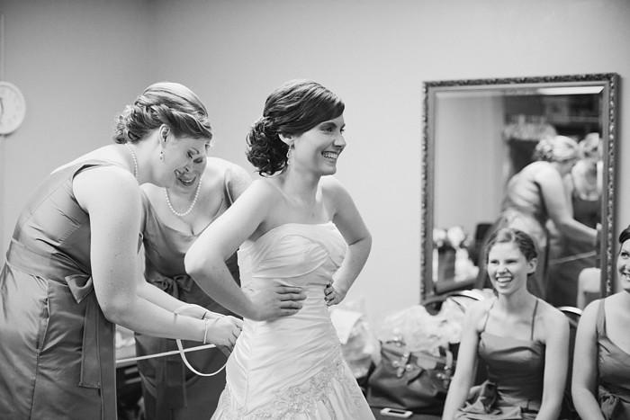 2012FORRETTE_WEDDING0042