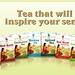 Small photo of Palanquin Tea