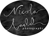 photography header - blog