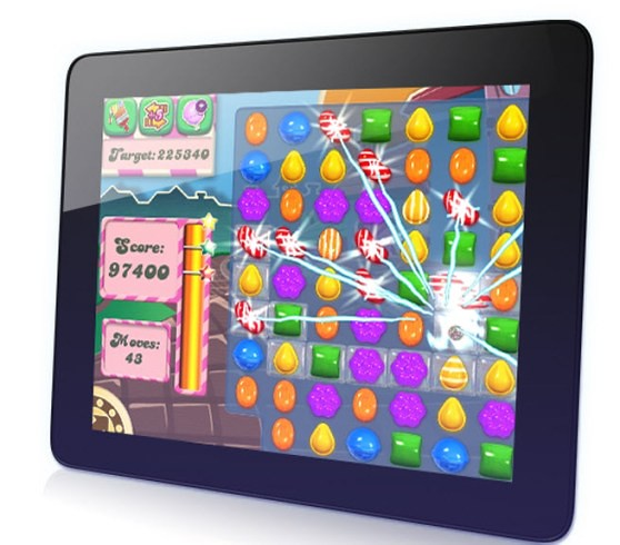 candy-crush-saga-big