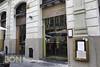 restaurante Mayura, Barcelona
