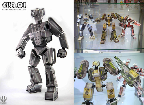 UNBOX-TOYFAIR-04