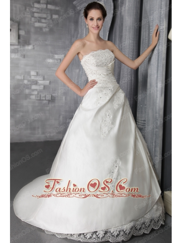 wedding dress designer sale