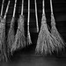 brooms by cabledetached