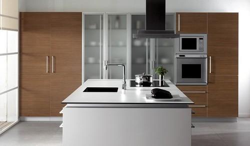 Cocinas modernas fotos precios cool cocinas modernas fotos precios with cocinas modernas fotos - Cocinas modernas precios ...