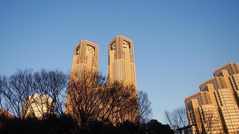 Tokyo Honeymoon 2013_day01_011