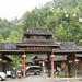 Guilan trip