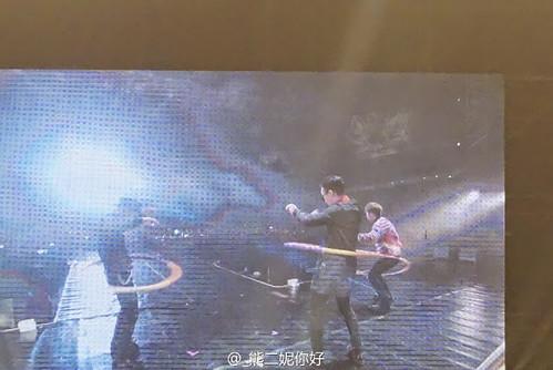 GDYBRI-WuhanFanmeeting-20141213_more-147