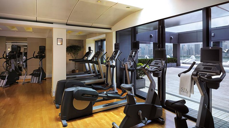 phk-fitness-centre-1074